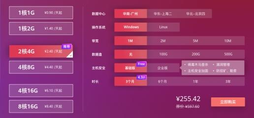 C:Usersz84128795Desktop02.jpg