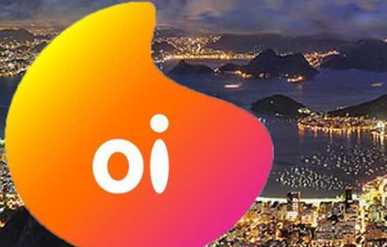AméricaMóvil Telefónica和TIM现在准备完成Oi交易